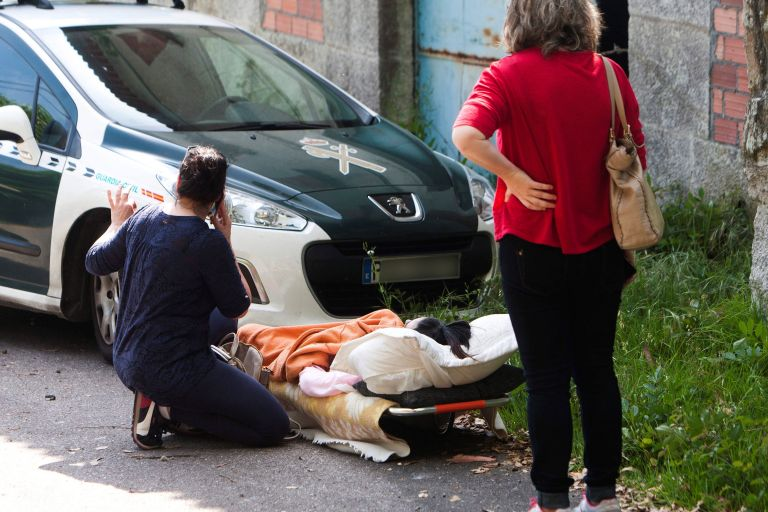 Ισπανία: Ενας νεκρός και 12 τραυματίες από έκρηξη πυροτεχνημάτων | tanea.gr