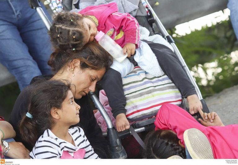 ΕΕ: Συμβιβαστική πρόταση της Σόφιας για το προσφυγικό | tanea.gr