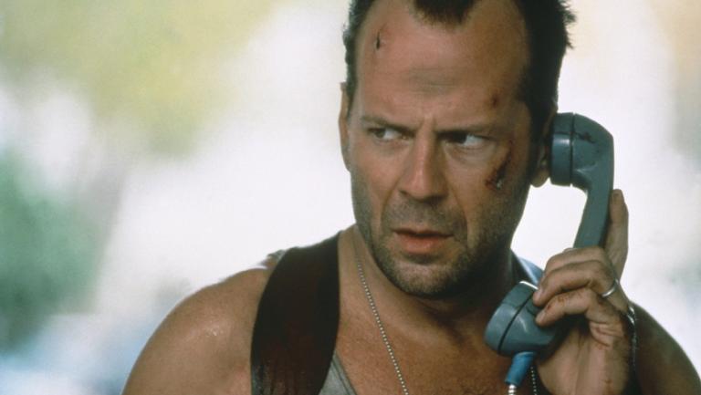 Γιατί οι ήρωες των ταινιών δράσης έπαψαν να πολεμούν την εξουσία; | tanea.gr