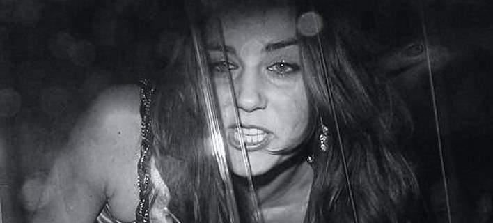 Φωτογραφία δείχνει την Κέιτ Μίντλεντον μεθυσμένη | tanea.gr