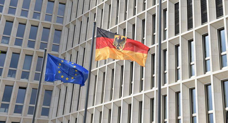 Βερολίνο: Ιταλία και Brexit καθιστούν αναγκαίες τις μεταρρυθμίσεις στην ΕΕ | tanea.gr