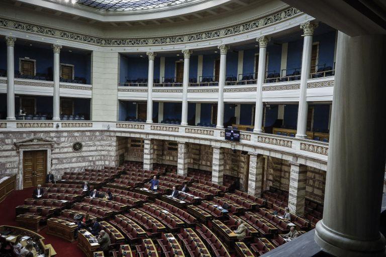 Σε κοινοβουλευτική αναβαθμίζεται η επιτροπή για το φάρμακο | tanea.gr