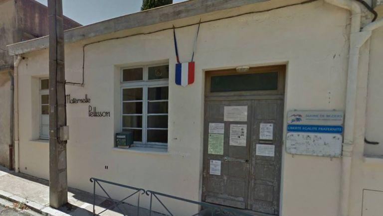 Γαλλία: 14 παιδιά τραυματίστηκαν από την κατάρρευση ψευδοροφής σχολείου | tanea.gr