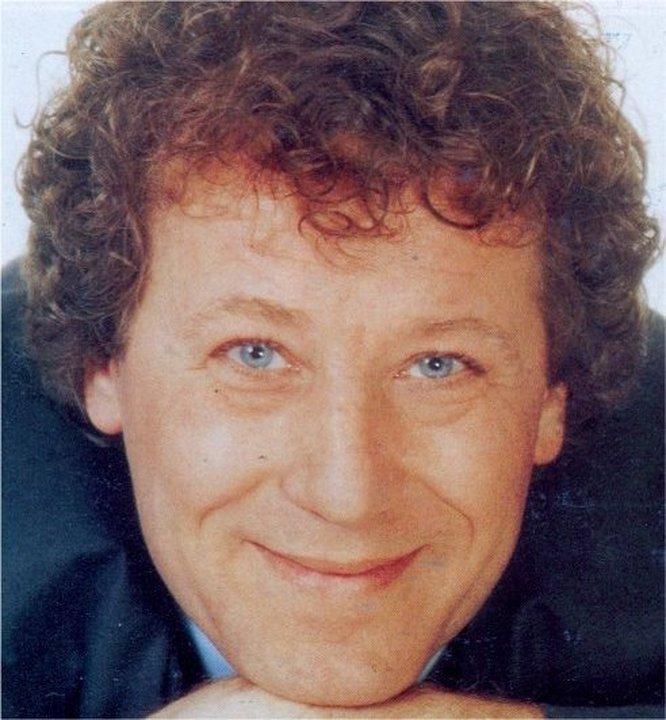 Πέθανε ο ηθοποιός Μιχάλης Δεσύλλας | tanea.gr