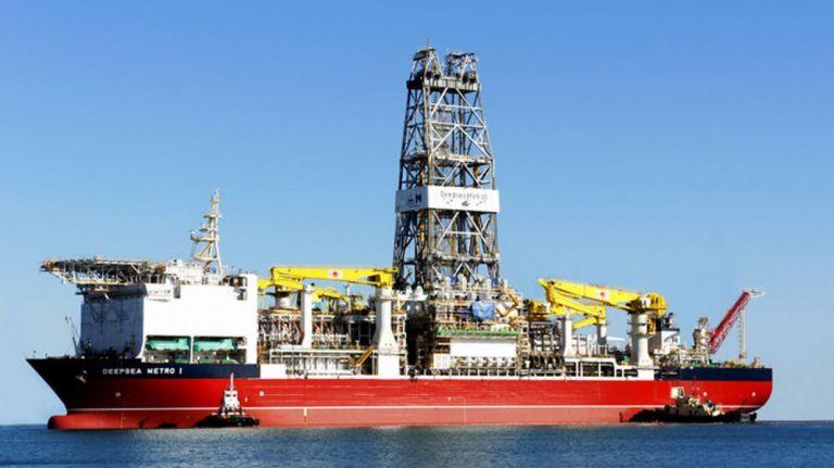 Ο «Πορθητής» βγήκε στη Μεσόγειο – Τουρκικό γεωτρύπανο αναζητά πετρέλαιο | tanea.gr