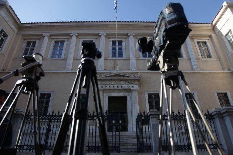 Το ΣτΕ απέρριψε τις αιτήσεις κατά του διαγωνισμού για τις τηλεοπτικές άδειες   tanea.gr