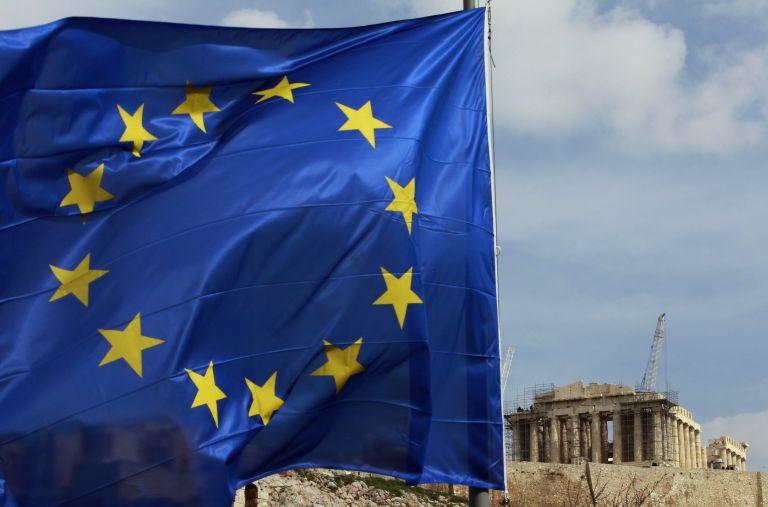 Ομόφωνα ενεκρίθη από την ΕΕ η επιβολή δασμών σε αμερικανικά προϊόντα | tanea.gr
