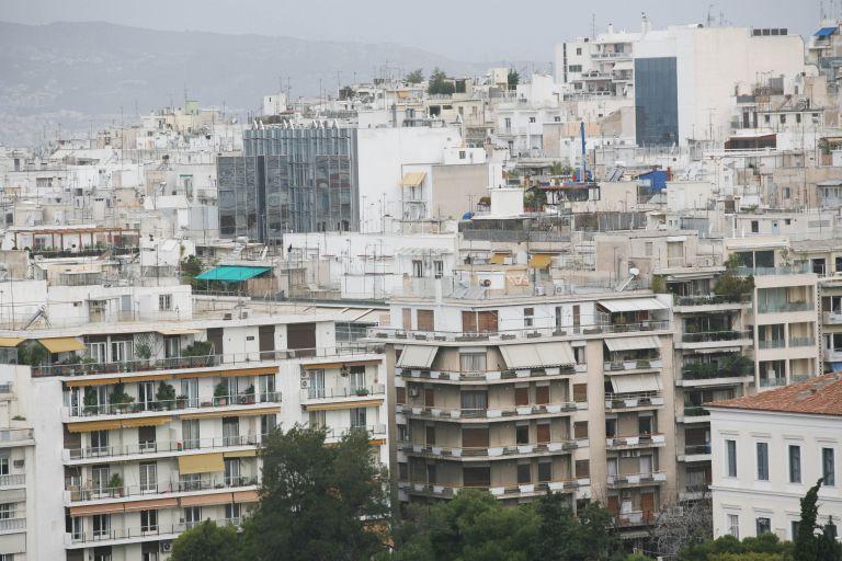 Αντίστροφη μέτρηση για τις νέες αντικειμενικές αξίες και αλλαγές στον ΕΝΦΙΑ | tanea.gr
