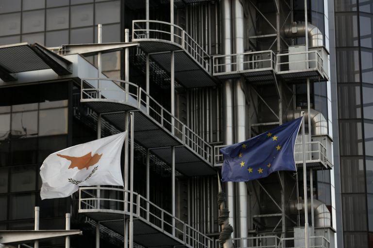 Η ΕΕ επιβεβαιώνει το ρόλο-κλειδί της Τουρκίας στην επίλυση του Κυπριακού | tanea.gr