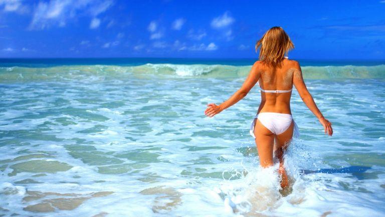 Πώς θα αποφύγετε τα γυναικολογικά προβλήματα το καλοκαίρι | tanea.gr