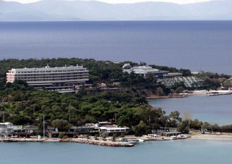 Τον Μάρτιο του 2019 η λειτουργία του Four Seasons Astir Palace | tanea.gr