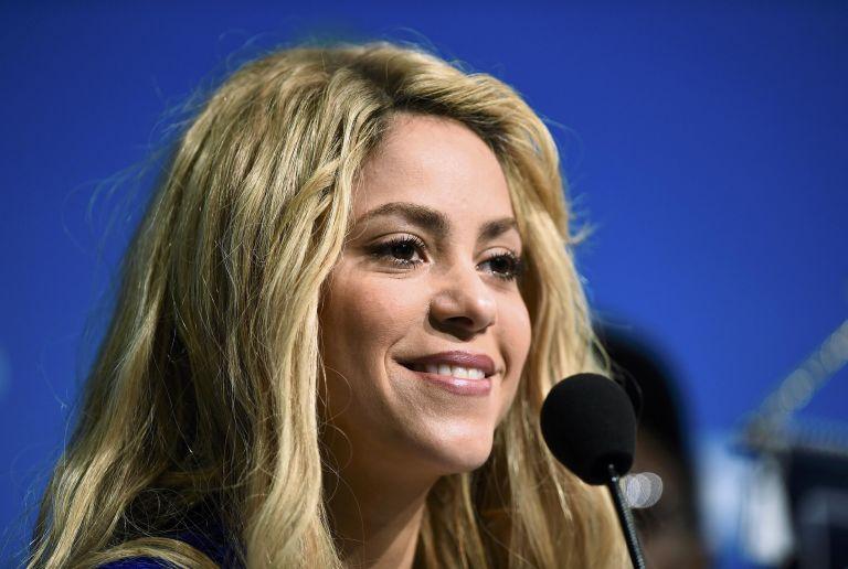 Γιατί ζήτησε συγγνώμη η Live Nation από τους θαυμαστές της Shakira | tanea.gr