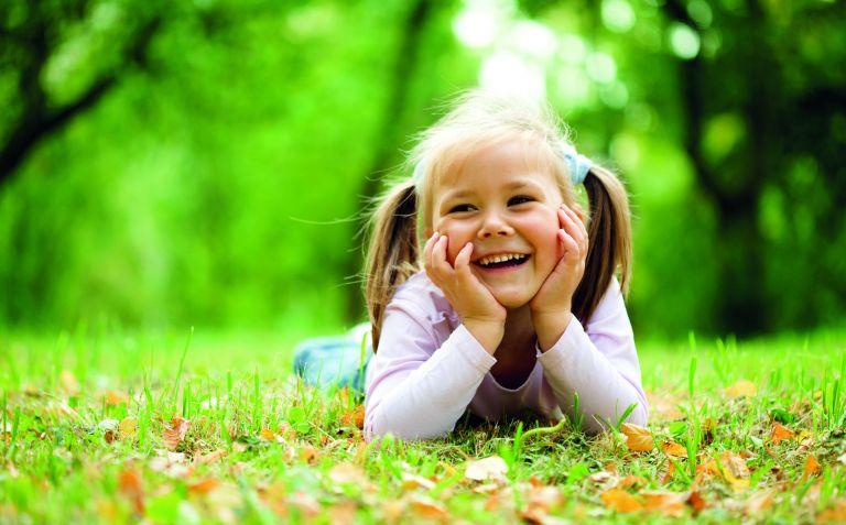 Διδάξτε στα παιδιά σας σωστούς τρόπους | tanea.gr