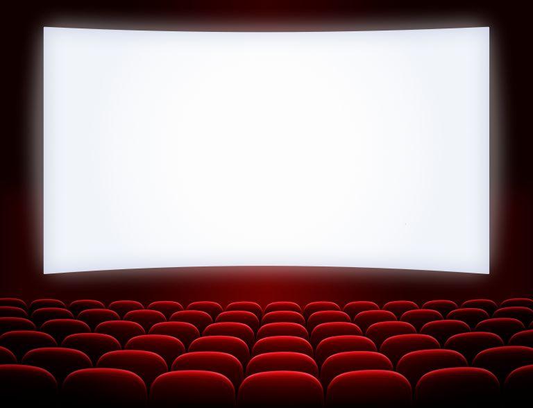 Νέο ρεκόρ συμμετοχής ταινιών για το Φεστιβάλ Δράμας | tanea.gr