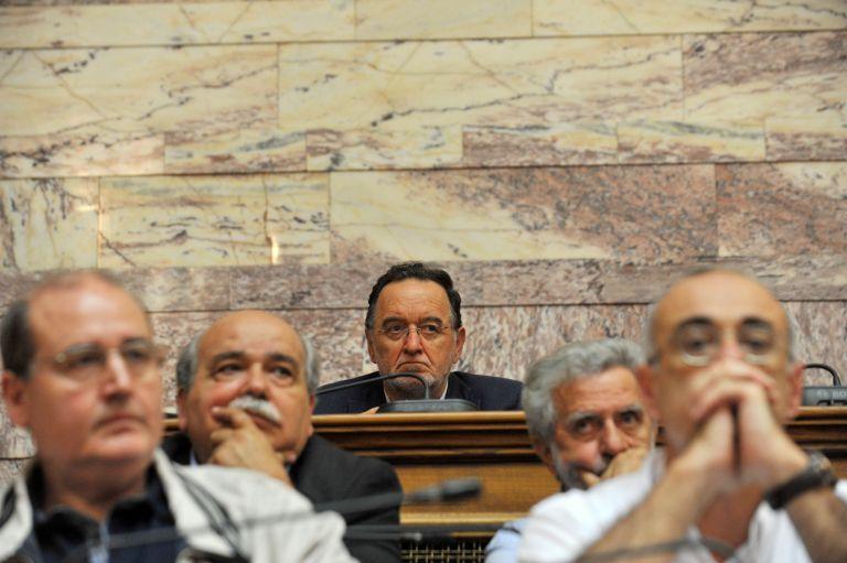 Πως οι παλιοί σύντροφοι του Αλ. Τσίπρα έφτασαν να τον μισούν | tanea.gr