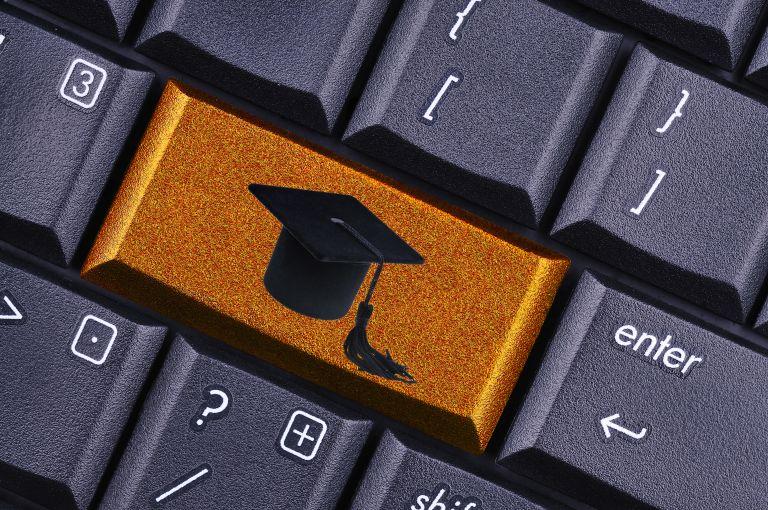 Προς υλοποίηση η εγκατάσταση WiFi στις φοιτητικές εστίες | tanea.gr