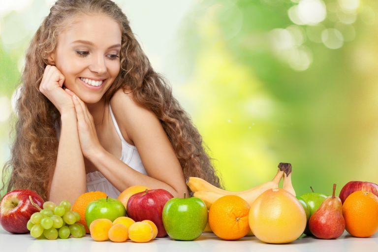 Πόσα φρούτα πρέπει να τρώμε για να μην παχαίνουμε;   tanea.gr