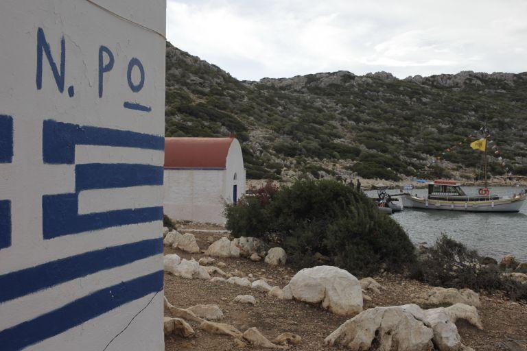 Δεν προκύπτει ξεκάθαρα ότι αυτοκτόνησε ο φαντάρος στη Ρω | tanea.gr