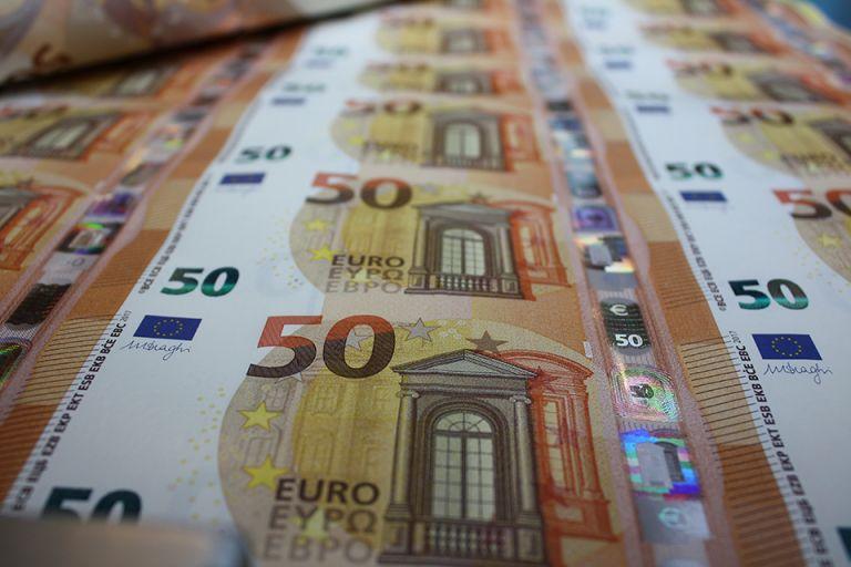 Bild: Ελαφρύνσεις και «μαξιλάρι» δισεκατομμυρίων για την Ελλάδα   tanea.gr