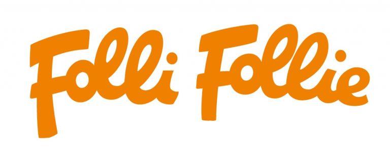 Διευκρινίσεις της Folli Follie για την ανακοίνωση της Επιτροπής Κεφαλαιαγοράς | tanea.gr