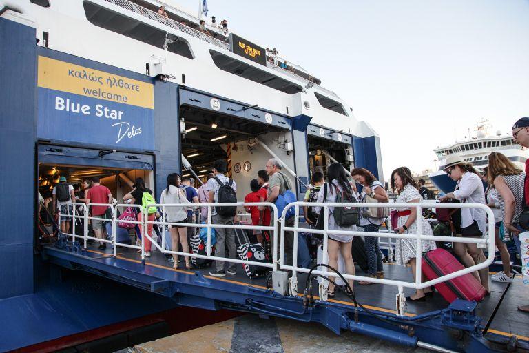 ΟΑΕΔ: Ανοίγουν την Τετάρτη οι αιτήσεις για το πρόγραμμα κοινωνικού τουρισμού | tanea.gr