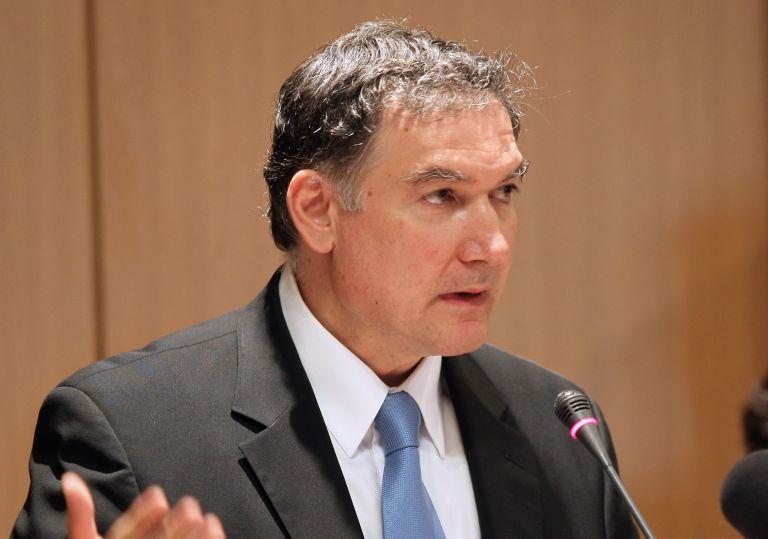 Απορρίφθηκε αίτηση αναίρεσης του πρώην επικεφαλής της ΕΛΣΤΑΤ, Α. Γεωργίου | tanea.gr