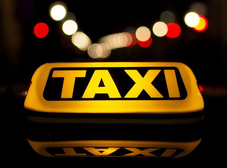 Οδηγός ταξί κατηγορείται για βιασμό Γιαπωνέζας τουρίστριας | tanea.gr