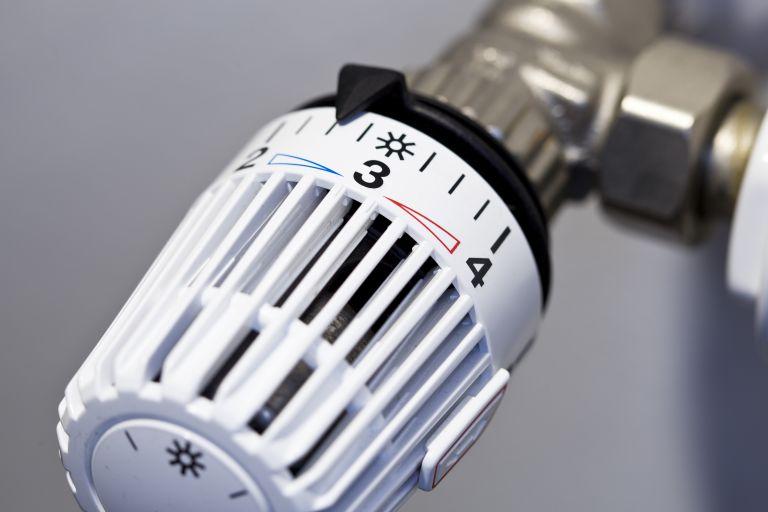 Κώδικας στο φυσικό αέριο: Εκπτώσεις για τους συνεπείς πελάτες | tanea.gr
