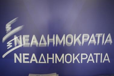 ΝΔ: Ο Κοτζιάς απαντά στην πατριωτική ευαισθησία των Ελλήνων με αλαζονεία | tanea.gr