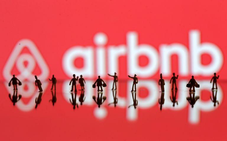 Εως τα τέλη Ιουνίου θα είναι έτοιμο το μητρώο για τα Airbnb | tanea.gr