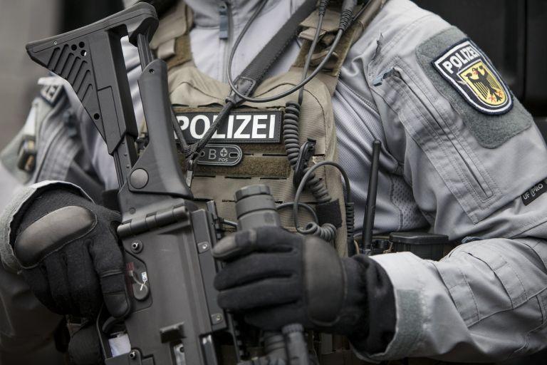 Συγκλονίζει τη Γερμανία η βίαιη δολοφονία 14χρονης | tanea.gr