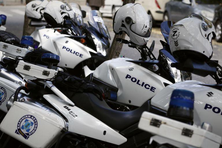 Εξαρθρώθηκε εγκληματική οργάνωση διακίνησης ναρκωτικών – 16 συλλήψεις | tanea.gr