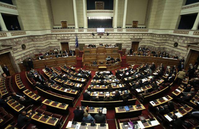 Οι ρυθμίσεις για περιστασιακά απασχολούμενους, νέους επαγγελματίες   tanea.gr