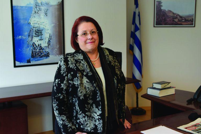 Βουλή: H Επιτροπή Θεσμών καλεί τη Γενική Επιθεωρήτρια Δημόσιας Διοίκησης | tanea.gr