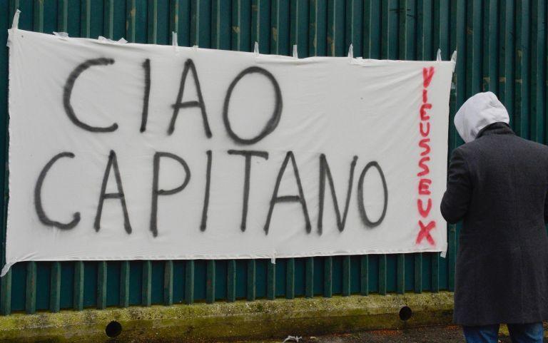 Ιταλία: Ανατροπή στο πόρισμα θανάτου του Νταβίντε Αστόρι | tanea.gr