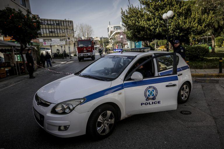 Ιδρύθηκε το πρώτο σωματείο Ελλήνων ΛΟΑΤΚΙ αστυνομικών | tanea.gr
