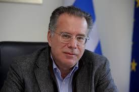 Κουμουτσάκος: Ο Τσίπρας δεν μπορεί να δεσμεύσει τη χώρα για το Μακεδονικό | tanea.gr