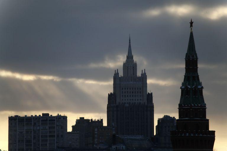 Η Ευρώπη θα παρατείνει τις κυρώσεις κατά της Ρωσίας   tanea.gr