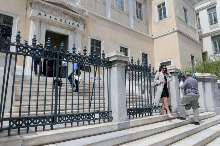 Απορρίφθηκε η προσφυγή Φιλοθέης – Ψυχικού για τις αντικειμενικές αξίες | tanea.gr