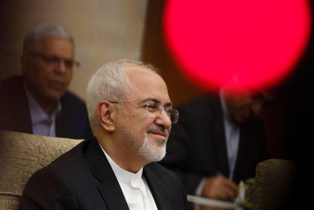 Ιράν: Εκκληση διάσωσης της συμφωνίας για τα πυρηνικά | tanea.gr