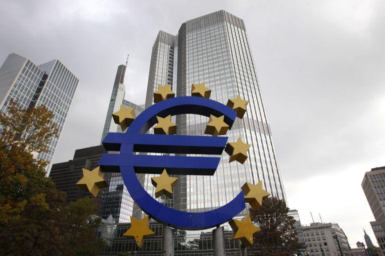 ΕΚΤ: Σταδιακός περιορισμός στην πρόσβαση τραπεζών σε ρευστότητα | tanea.gr