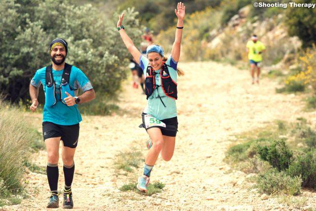 Η άσκηση μας κάνει πιο ευτυχισμένους | tanea.gr