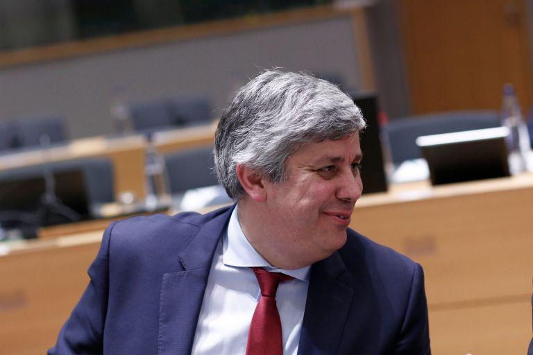 Οδηγίες από τους ηγέτες της ΕΕ για την αναδιάρθρωση χρέους θα ζητήσει ο Σεντένο | tanea.gr