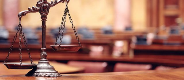 Απειλούν τώρα με λαϊκό δικαστήριο | tanea.gr