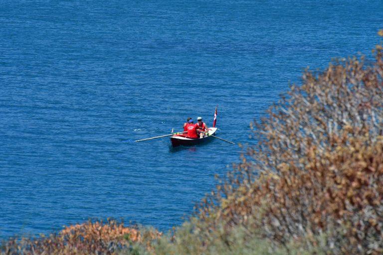 Καλοκαιρινές εικόνες | tanea.gr