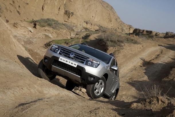 Πως πρέπει να περνάμε εμπόδια, κορμούς, χαντάκια με το SUV | tanea.gr