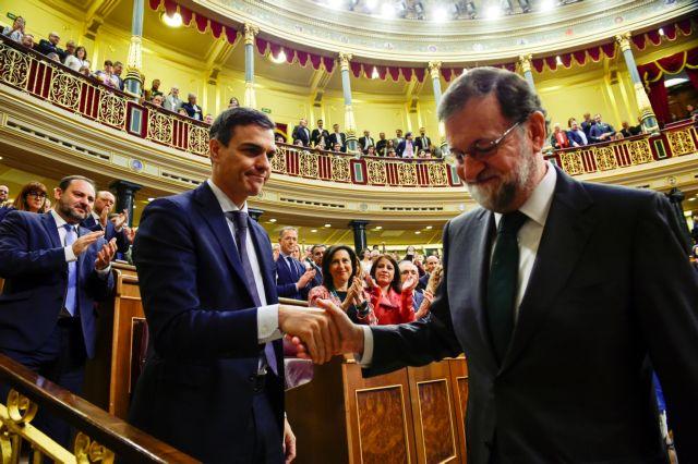 Οι Σοσιαλιστές κέρδισαν την παρτίδα του πόκερ | tanea.gr