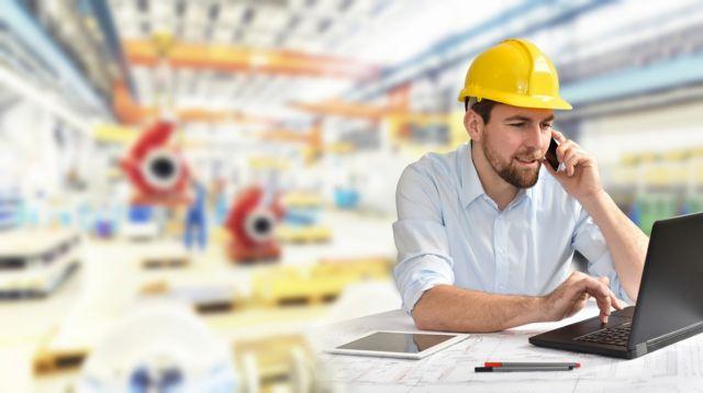 Ευκαιρίες εργασίας για μηχανικούς σε διάφορες χώρες | tanea.gr