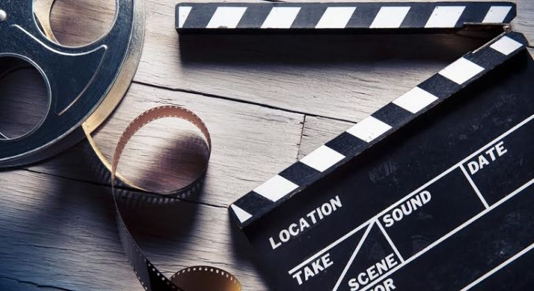 Σχολή Κινηματογράφου και Οπτικοακουστικών Μέσων στη Δράμα | tanea.gr