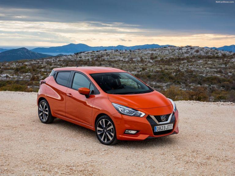 Nissan: Καλοκαιρινές προσφορές στο σέρβις του αυτοκινήτου | tanea.gr